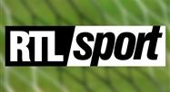 Liverpool - la Roma, l'affiche de la 1re demi-finale de la Ligue des Champions.