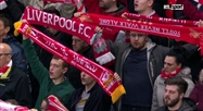 Liverpool-AS