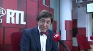 Elio Di Rupo - L'invité de Bel RTL