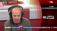 Michel Preud'homme ne sera pas le futur sélectionneur des Diables Rouges.