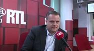 Philippe De Backer - L'invité de Bel RTL
