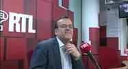Willy Demeyer - L'invité de Bel RTL