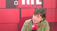 Alda Greoli - L'invité de Bel RTL