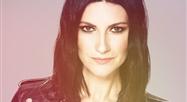 Laura Pausini - Club Music du dimanche 13 mai