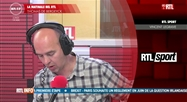 Brugge is kampioen - il ira en Ligue des Champions la saison prochaine