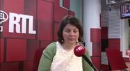 Marie-Hélène Ska - L'invité de Bel RTL