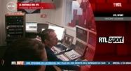 Roberto Martinez ne divulguera sa sélection que lundi…