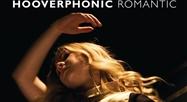 Club Music - Hooverphonic