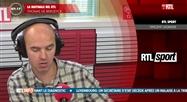 Gianluigi Buffon va annoncer la fin de sa carrière...
