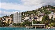 Montreux - Le Petit Futé