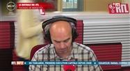 RTL Sport - Russie 2018 du 19 juin 2018