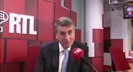 Olivier Maingain - L'invité de Bel RTL