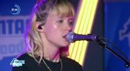 """Angele – La Thune """"en live"""" dans le Good Morning !"""