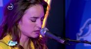 "Typh Barrow – Hurt ""en live"" dans le Good Morning !"