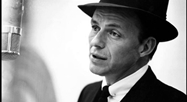 Confidentiel - Frank Sinatra