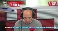 RTL Sport - Russie 2018 du 22 juin 2018