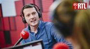 REPORTER XXL - Mickael Miraglia nous en dit plus - Le petit Journal de la télé