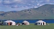 La Mongolie - Le Petit Futé