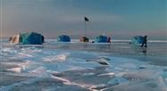 Irkoutsk et le lac Baïkal - Le Petit Futé