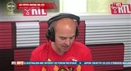 RTL Sport - Russie 2018 du 03 juillet 2018