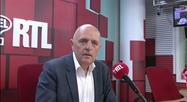 Georges Dallemagne - L'invité de Bel RTL