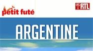 L'Argentine - Le Petit Futé
