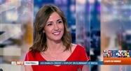 France-Belgique en demi-finale: Anne Ruwet nous éclaire