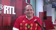 Philippe Close - L'invité de Bel RTL