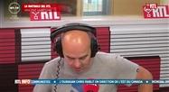 RTL Sport - Russie 2018 du 12 juillet 2018