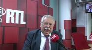 André Flahaut - L'invité de Bel RTL