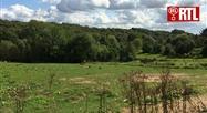 Le Parc naturel du Pays des Collines - Elle est où la nature ?
