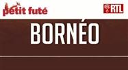Bornéo - Le Petit Futé