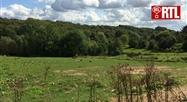 Le Parc naturel du Pays des Collines au nord du Hainaut - Elle est où la nature ?