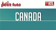 Les Rocheuses canadiennes  - Le Petit Futé