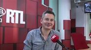 Benoît Hellings  - L'invité de Bel RTL