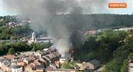 Verviers: