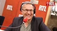Le best of des Grosses Têtes du 31 juillet 2018