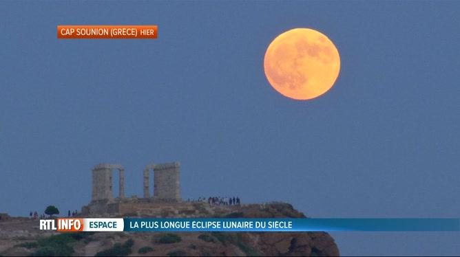 """Résultat de recherche d'images pour """"notre astre lunaire"""""""