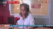 RTL Info 18h du 10/08/18