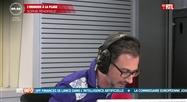 RTL Info 9h du 13/08/18