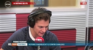 RTL Info 7h du 13/08/18