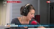 RTL Info 13h du 13/08/18