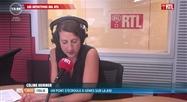 RTL Info 13h du 14/08/18
