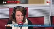 RTL Info 7h du 16/08/18