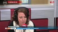 RTL Info 8h du 16/08/18