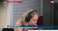 RTL Info 13h du 16/08/18
