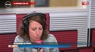 RTL Info 7h du 17/08/18