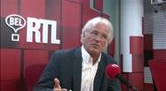 Didier Gosuin - L'invité de Bel RTL