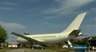 L'Airbus