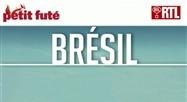 Le Brésil - Le Petit Futé